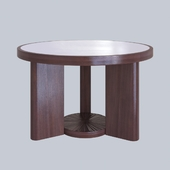 Living_side table