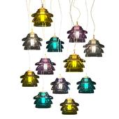 Pendant lights Cicare by Olev