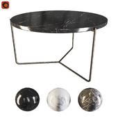 Coffee table Zara Home