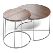 OPRIME COFFEE TABLE 5