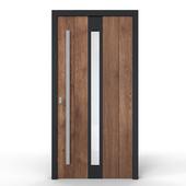 KOWA DOOR | Fender