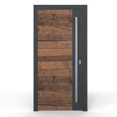 KOWA DOOR | Planken