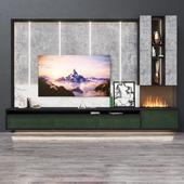 TV-ZONE-2