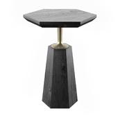 Приставной столик Hex Side Table