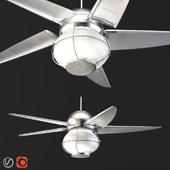 Minka Aire Magellan Ceiling Fan