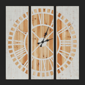Wall_clock_04