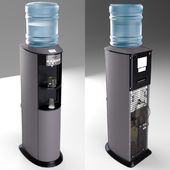 Cooler For Water Vatten V803nkdg