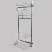 Модуль для хранения аксессуаров
