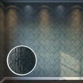 AS Creation 33607-5 wallpaper