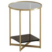 SP01 Mohana table small