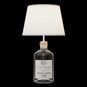 Kunda table lamp
