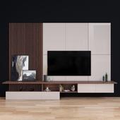 TV-ZONE-4