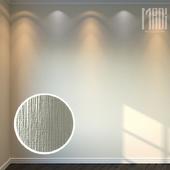 Wallpaper AS Creation 95723-1