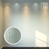 Wallpaper AS Creation 95723-2