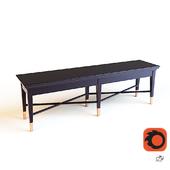stafford bench