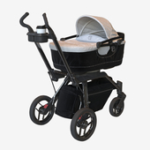Детская коляска Orbit Baby G3 на конкурс