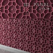 3D_Panel_c05
