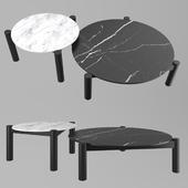 Столики Cassina