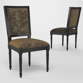 Dining_chair_French_style_19