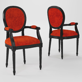 Dining_chair_French_style_20