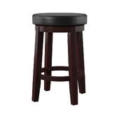 Henley bar stool