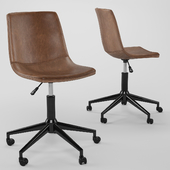 Office_Chair_18