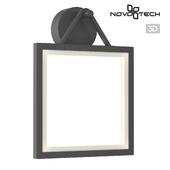 Lamp landscape LED NOVOTECH 358060 ROCA