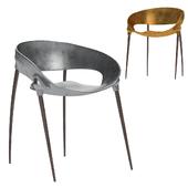 Sputnik chair