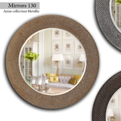 Mirrors 130