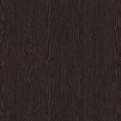 дерево ВЕНГЕ / wood WENGE