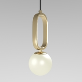 Inodesign Vital Gold 32870