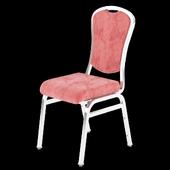 Banquet Chair Slim