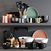Kitchen Accessories 12