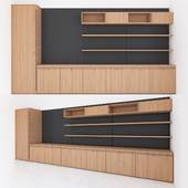 office,cabinet