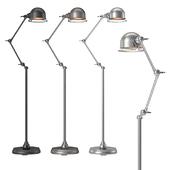 RH - Atelier Task Floor Lamp