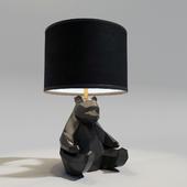 KARE, Table Lamp Panda