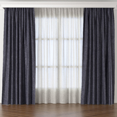 Curtains 01