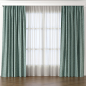 Curtains 02