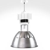 Lumark Steeler Industrial Lighting