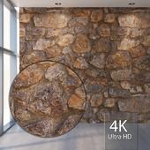 Natural stone 859