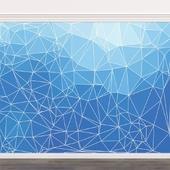 WALLSTREET / wallpapers / Geometry 26