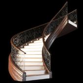 stair212