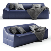 MODLOFT Cliff Sofa