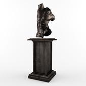Sculpture_men