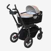 Детская коляска Orbit Baby G3