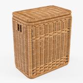 Laundry basket 008