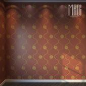 Wallpaper AS Creation 7055-32 - 12-6K