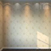 AS Creation 7055-56 - 12-6K wallpaper