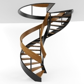 Stairs s