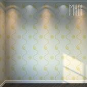 Wallpaper AS Creation 7055-63 - 12-6K